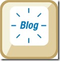 How Often Do You Post on Your Blog?
