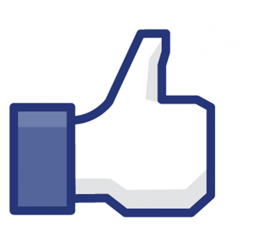 People Prefer Your Brand's Facebook Page to it's Website